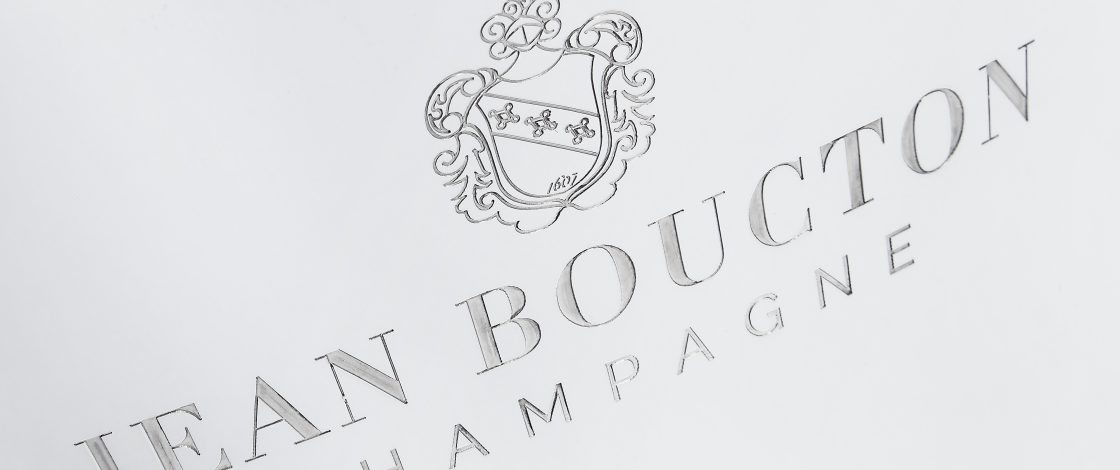 Discover our Luxury Vasques